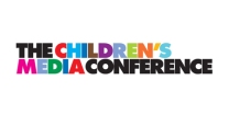 childrens-media-conference-logo-main