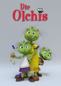 olchis_dt-300x421