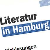 weblesungen_kvadrat