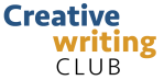 creativewritingclub1