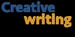 creativewritingclub1