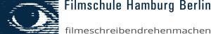 fhb_logo